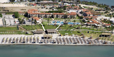 Alacati Beach Resort