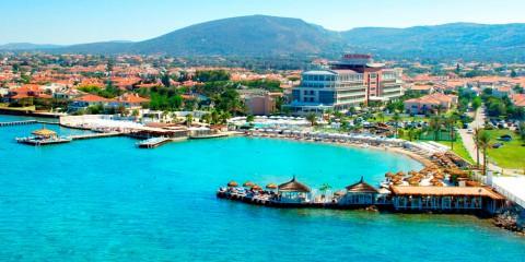 Ilica Hotel Spa & Wellness Thermal Resort